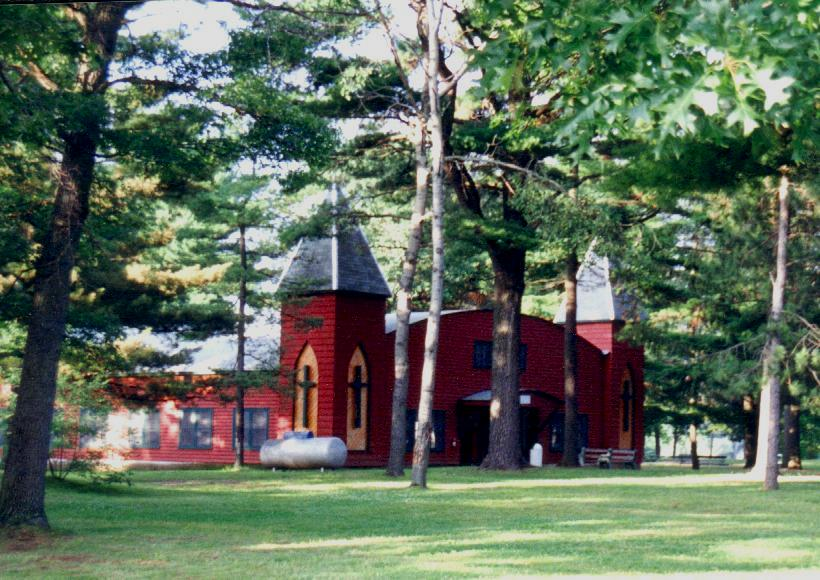 chapel(1).JPG