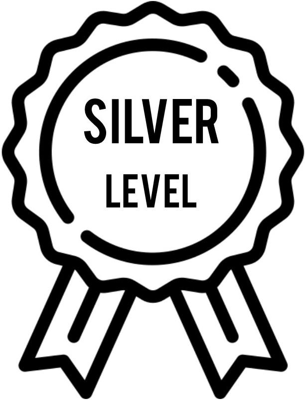 Silver Level.jpg