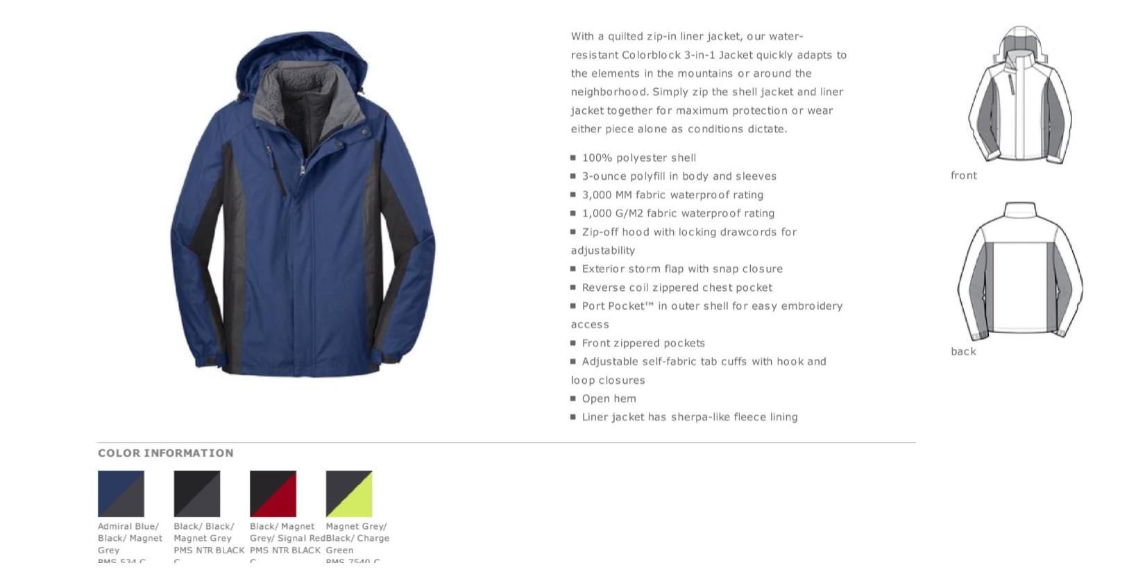 Coat For $7500 level.jpg