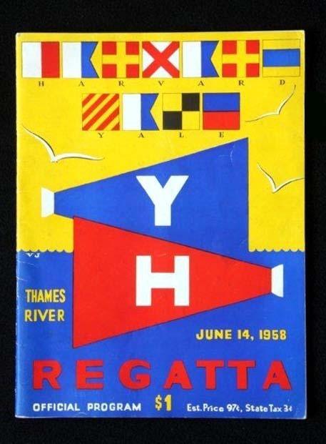 hy-regatta-1958.jpg