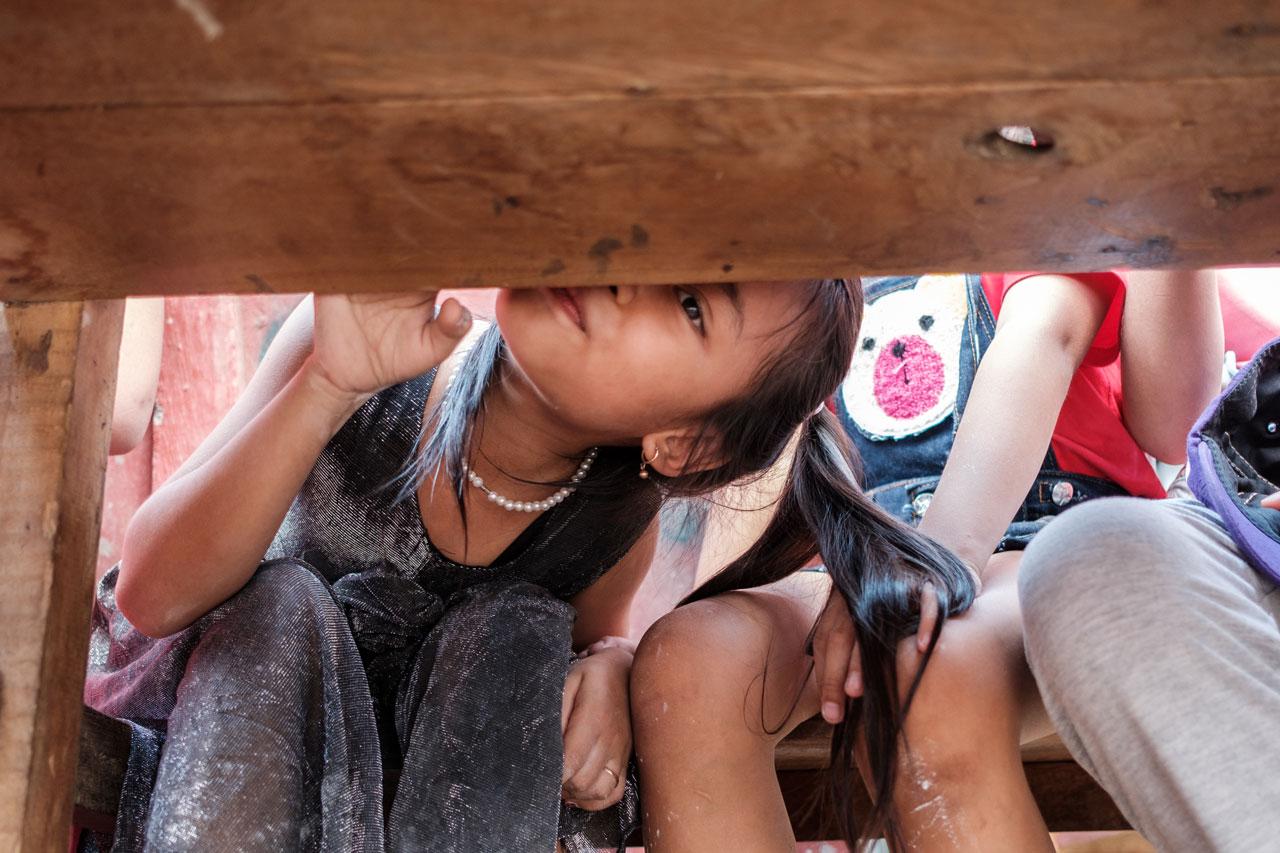 cambodia_oliver_maximilian_8.jpg