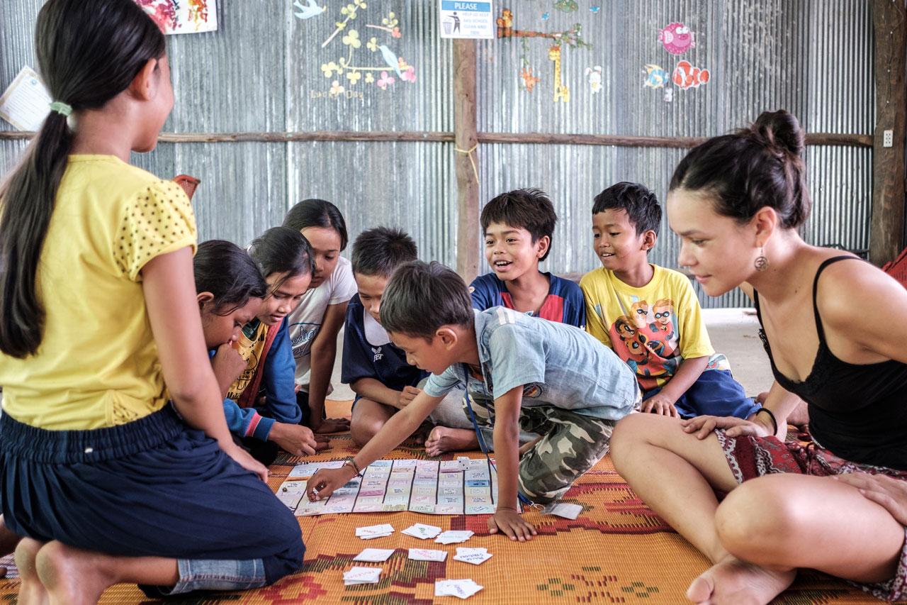 cambodia_oliver_maximilian_7.jpg