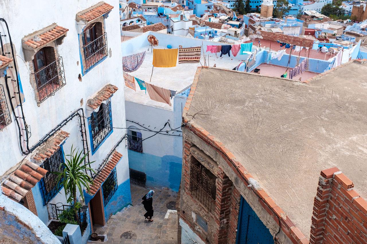 morocco_oliver_maximilian_14.jpg
