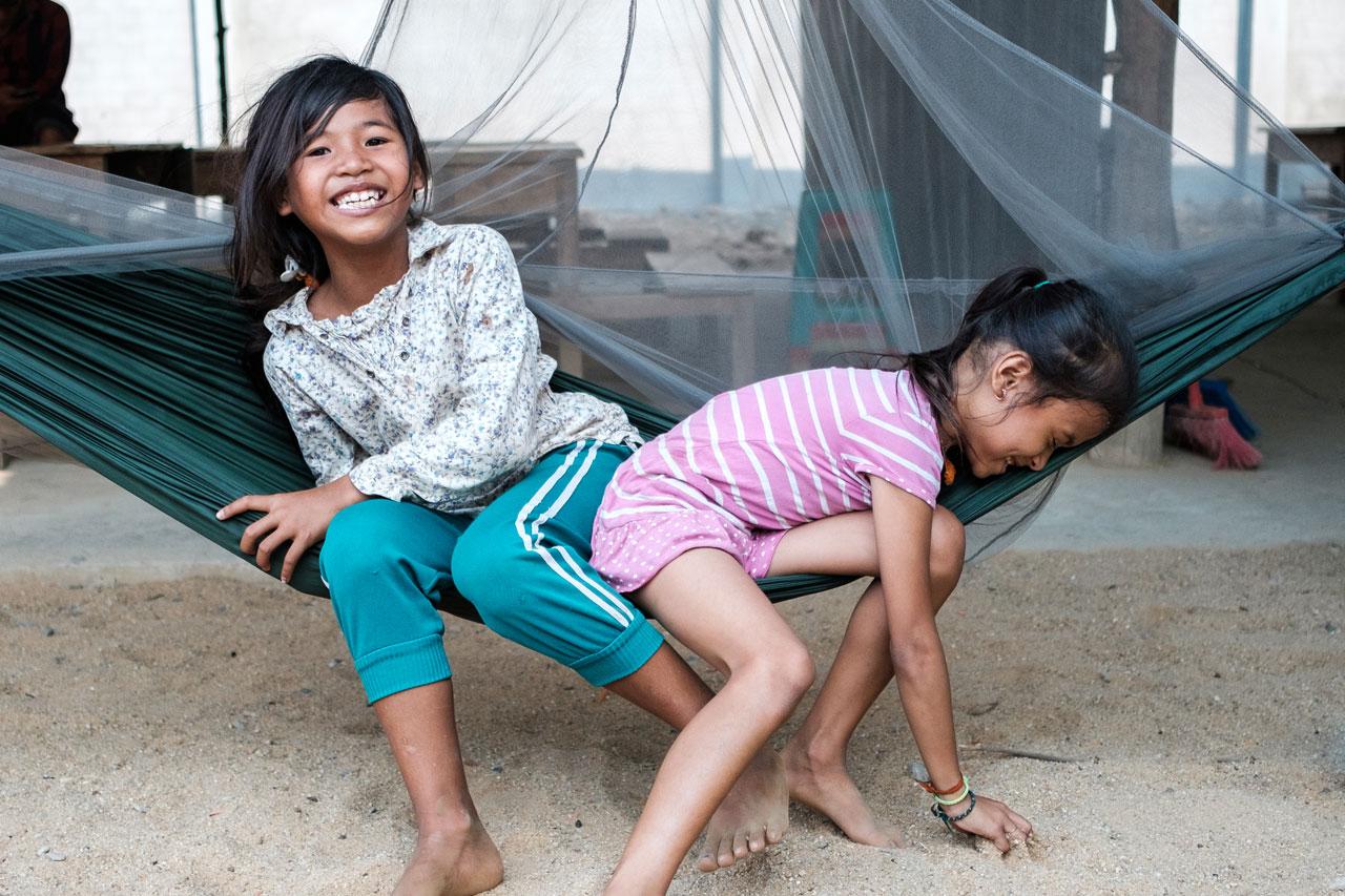 cambodia_oliver_maximilian_11.jpg