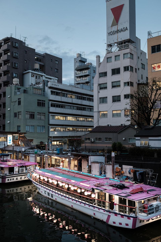 japan_oliver_maximilian_4.jpg