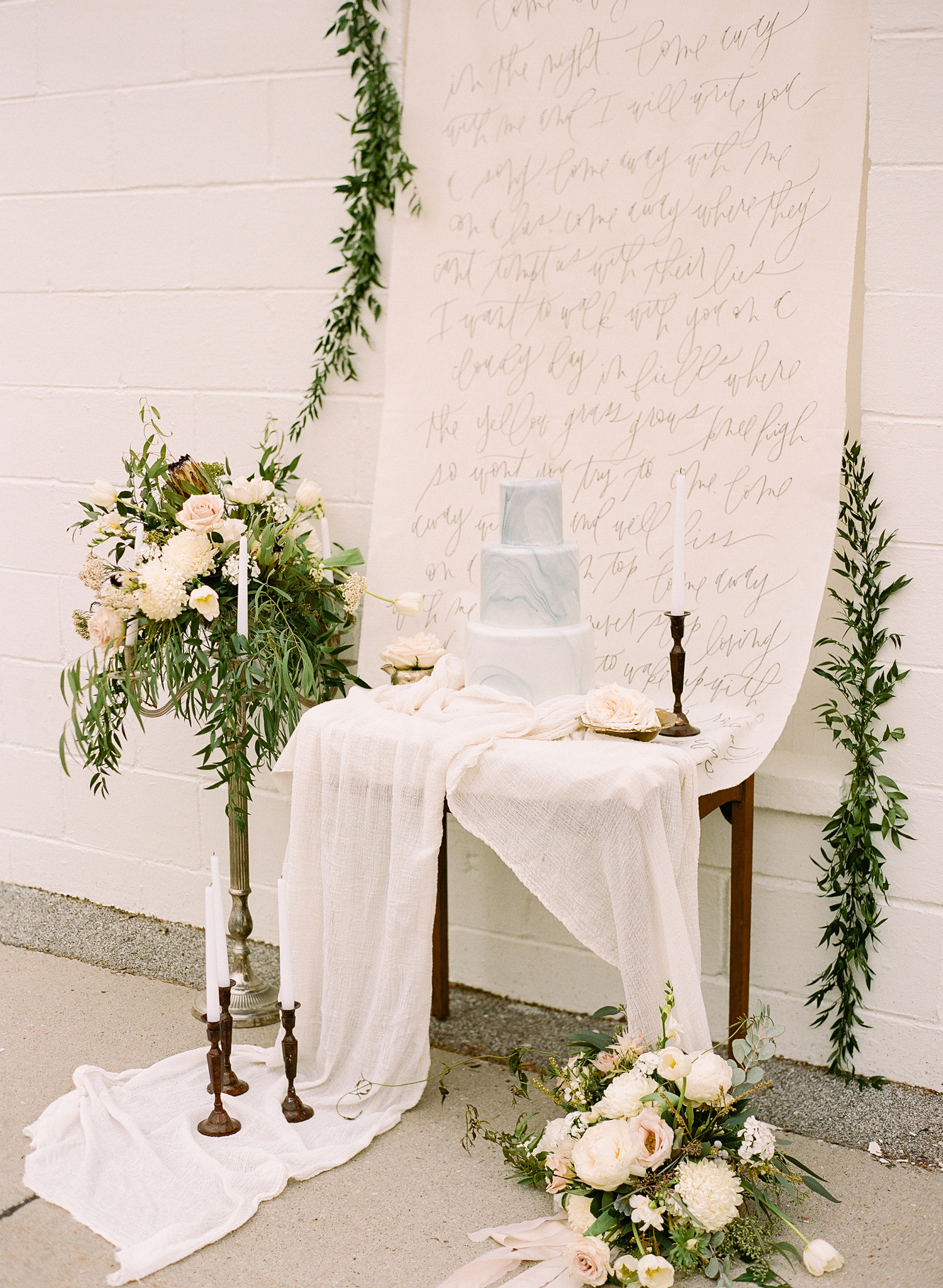 White Styled Shoot-269.jpg