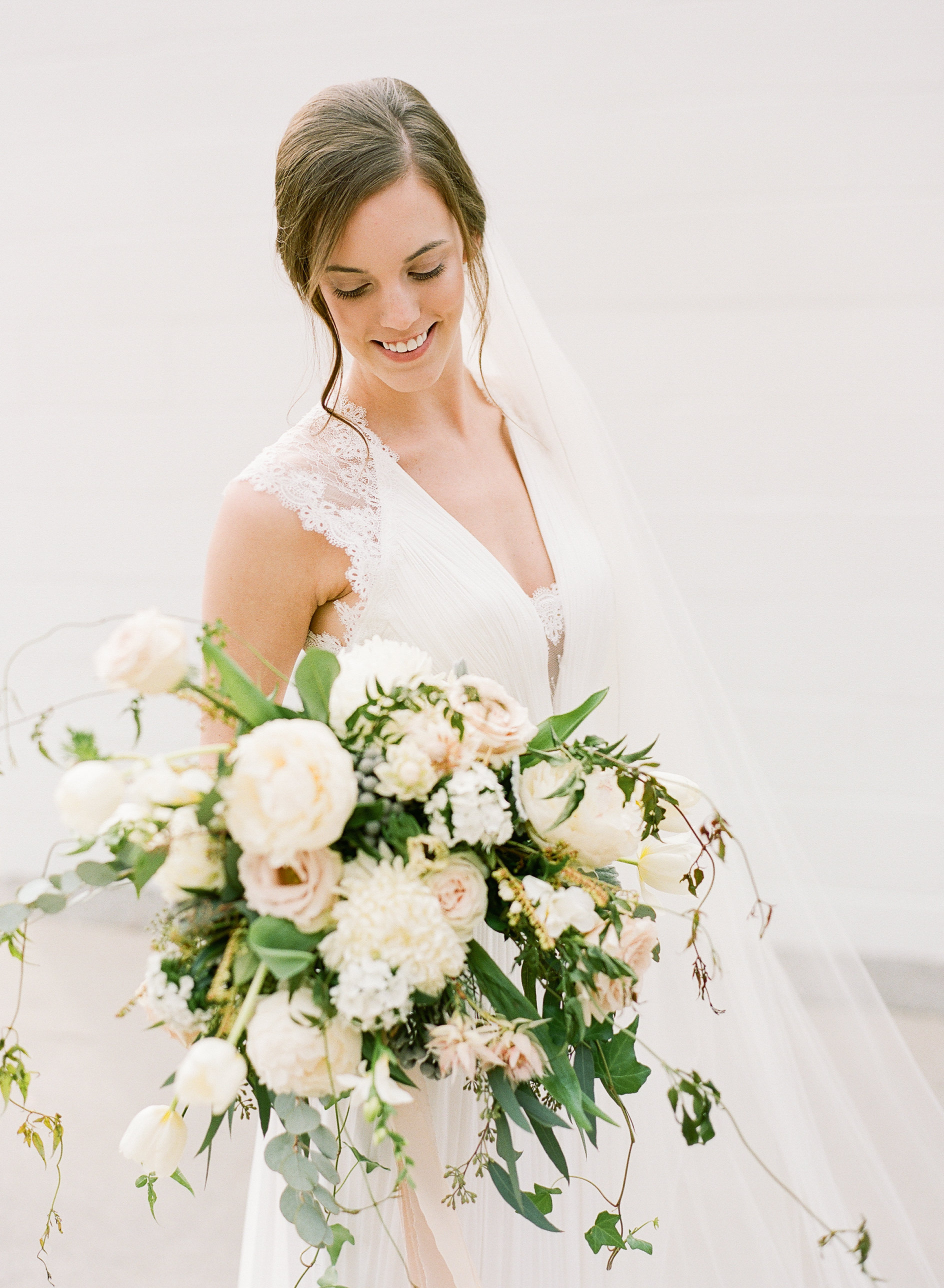 White Styled Shoot-265.jpg