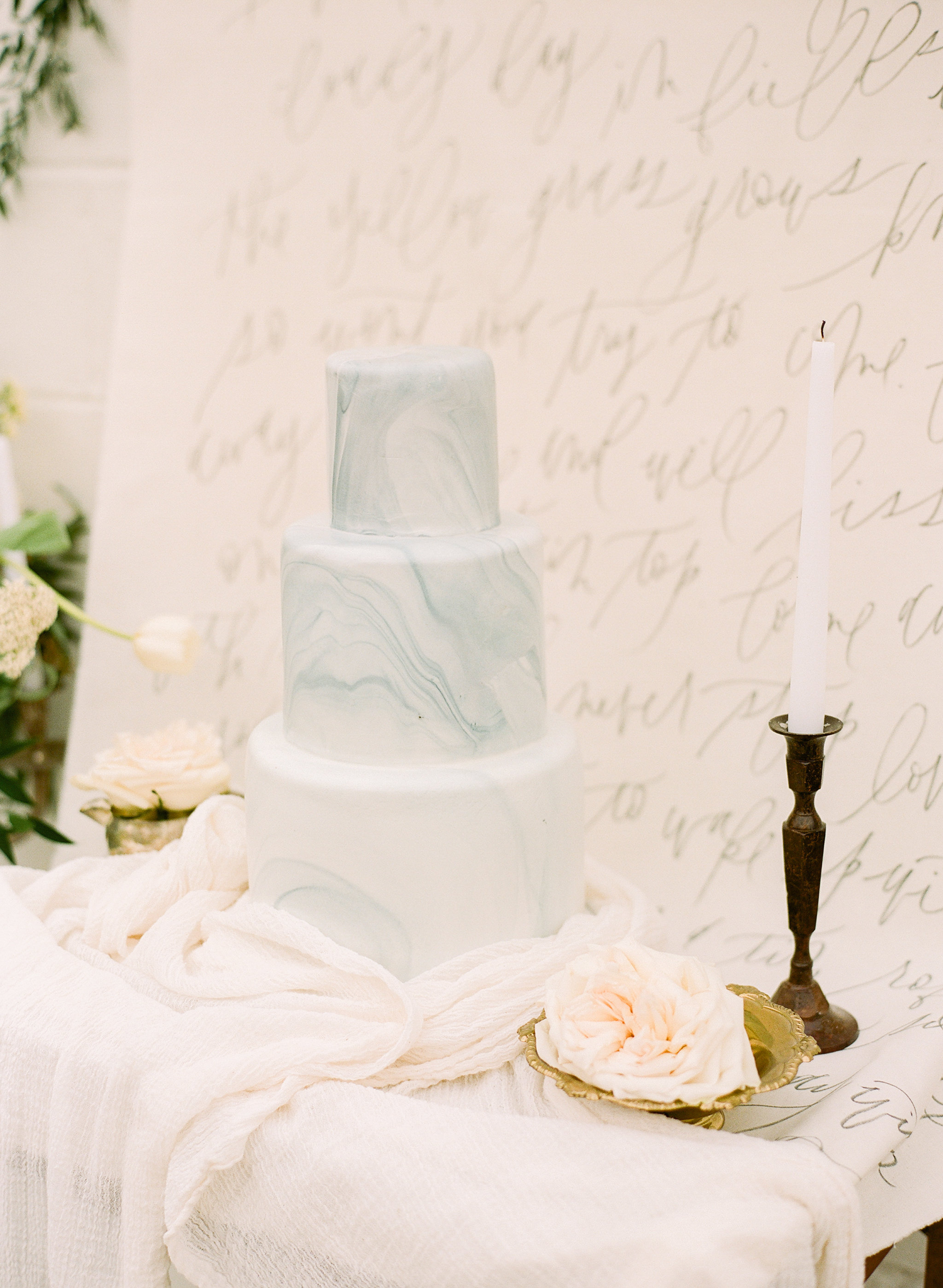 White Styled Shoot-270.jpg