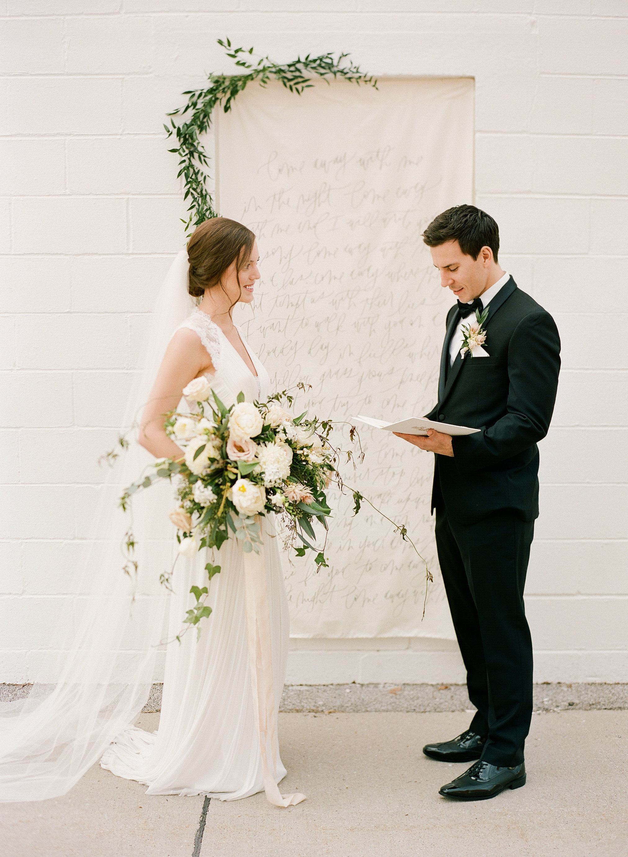 White Styled Shoot-261.jpg