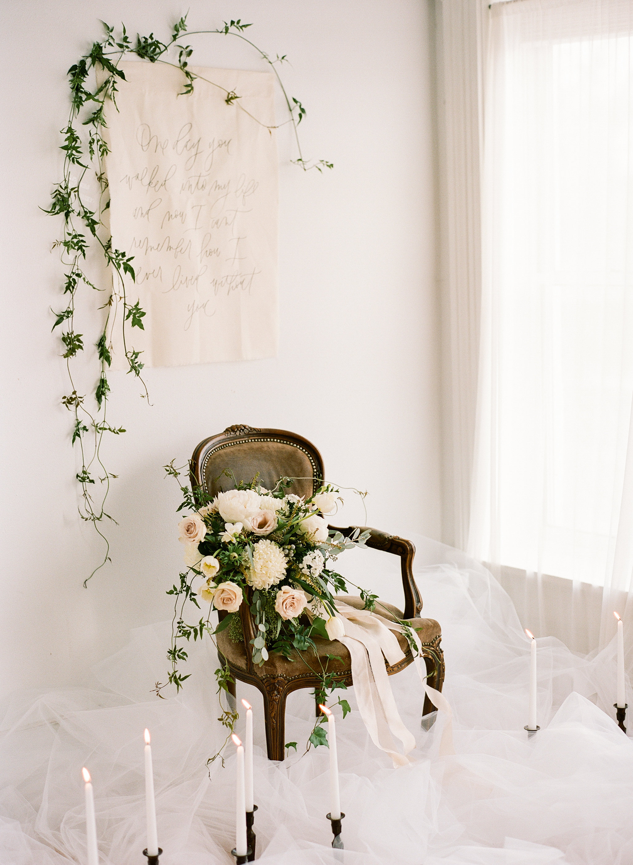 White Styled Shoot-168.jpg