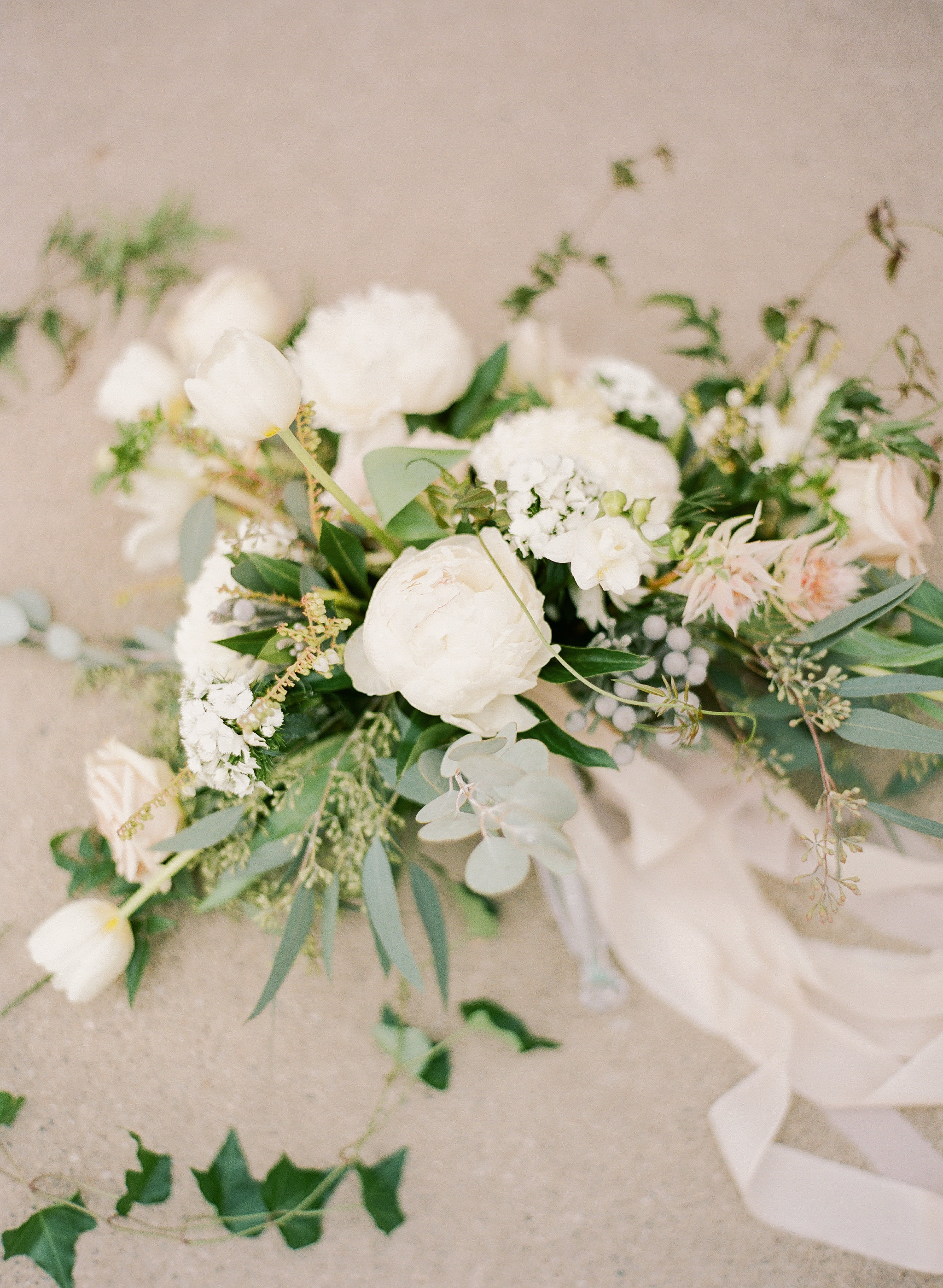 White Styled Shoot-153.jpg