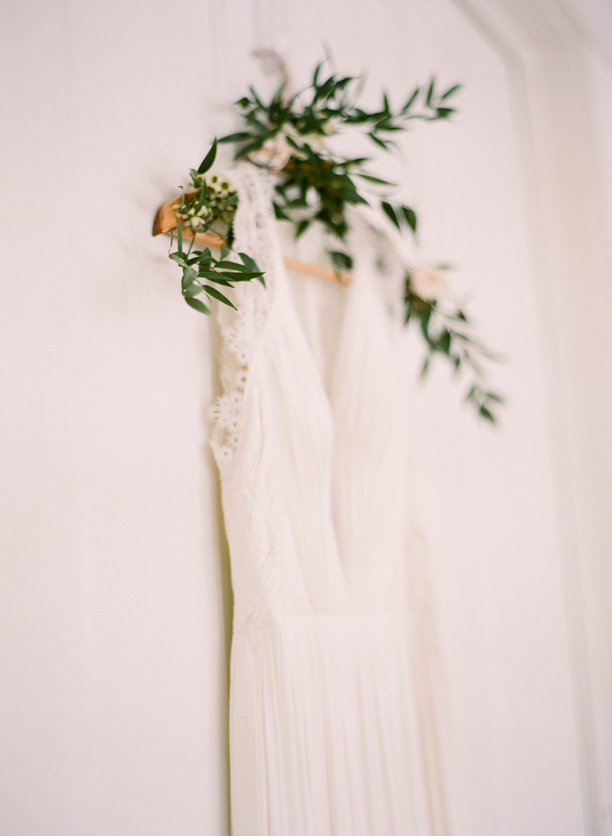 White Styled Shoot-205.jpg