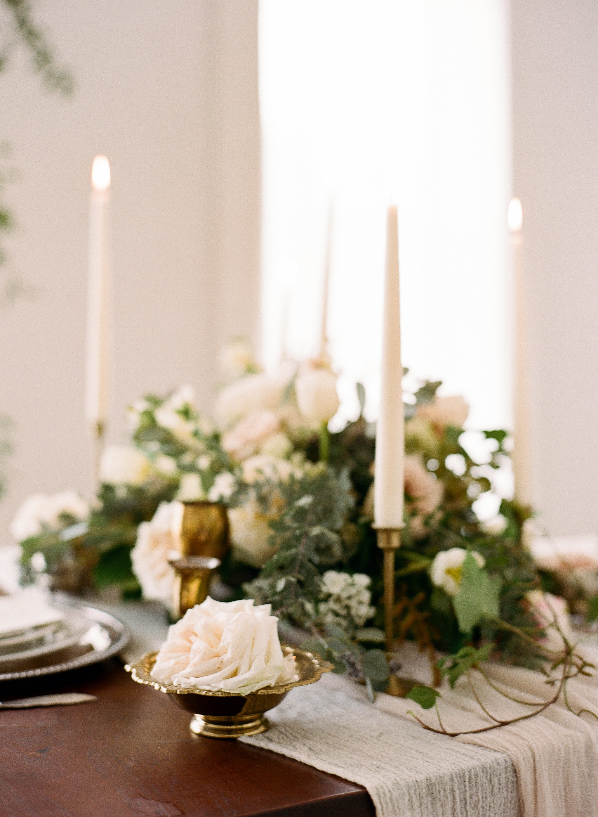 White Styled Shoot-195.jpg