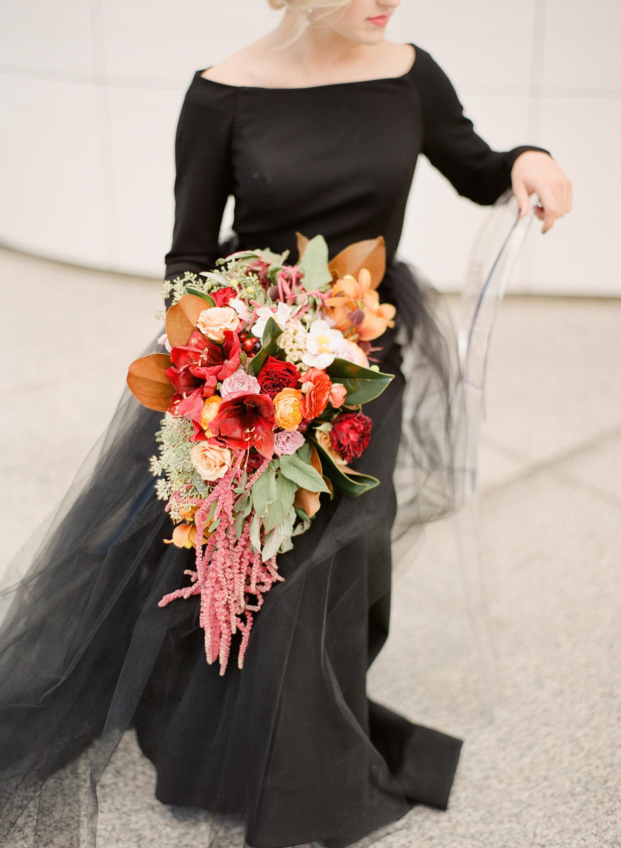 Black Dress Styled Shoot-6.jpg