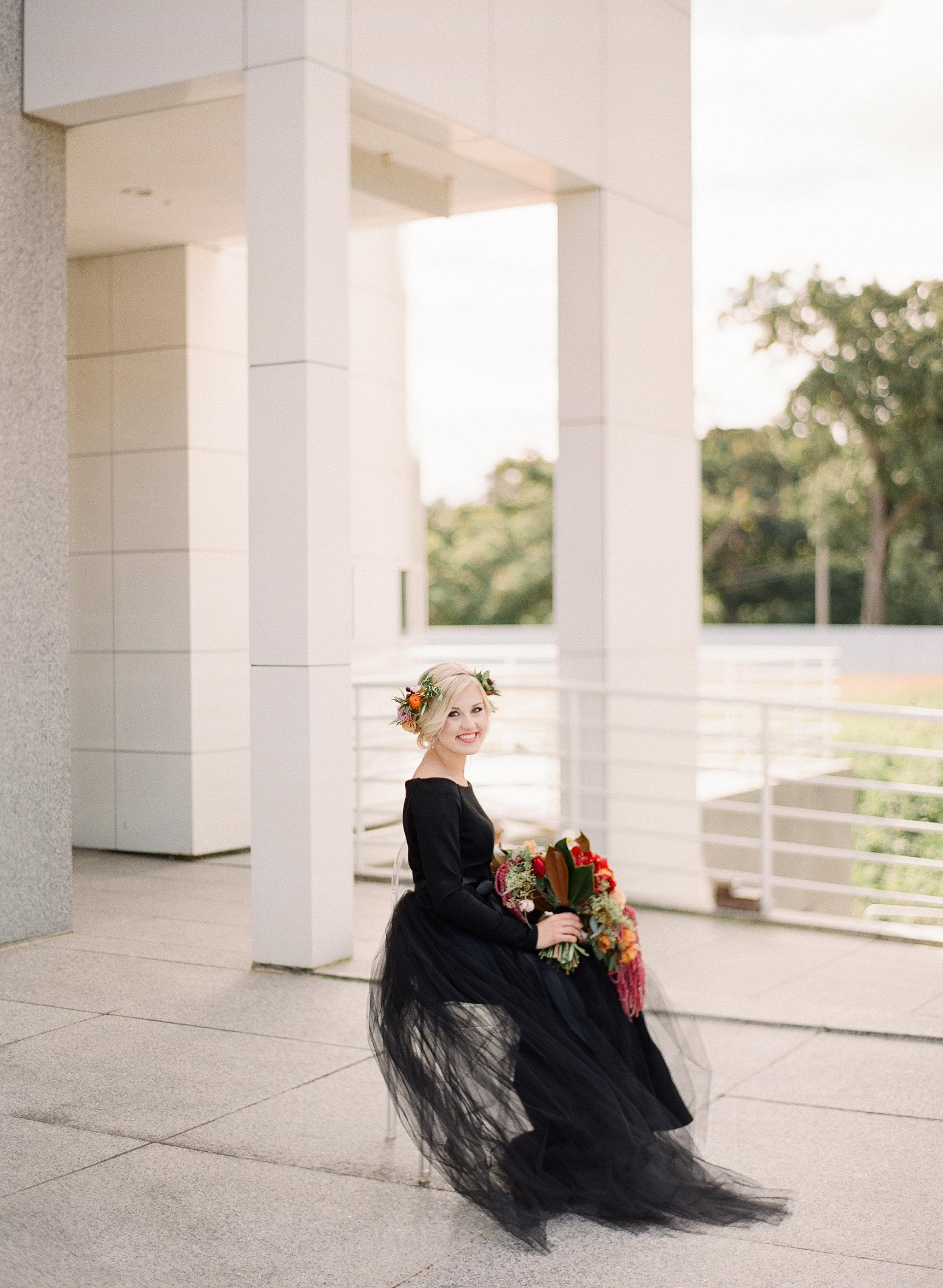 Black Dress Styled Shoot-8.jpg