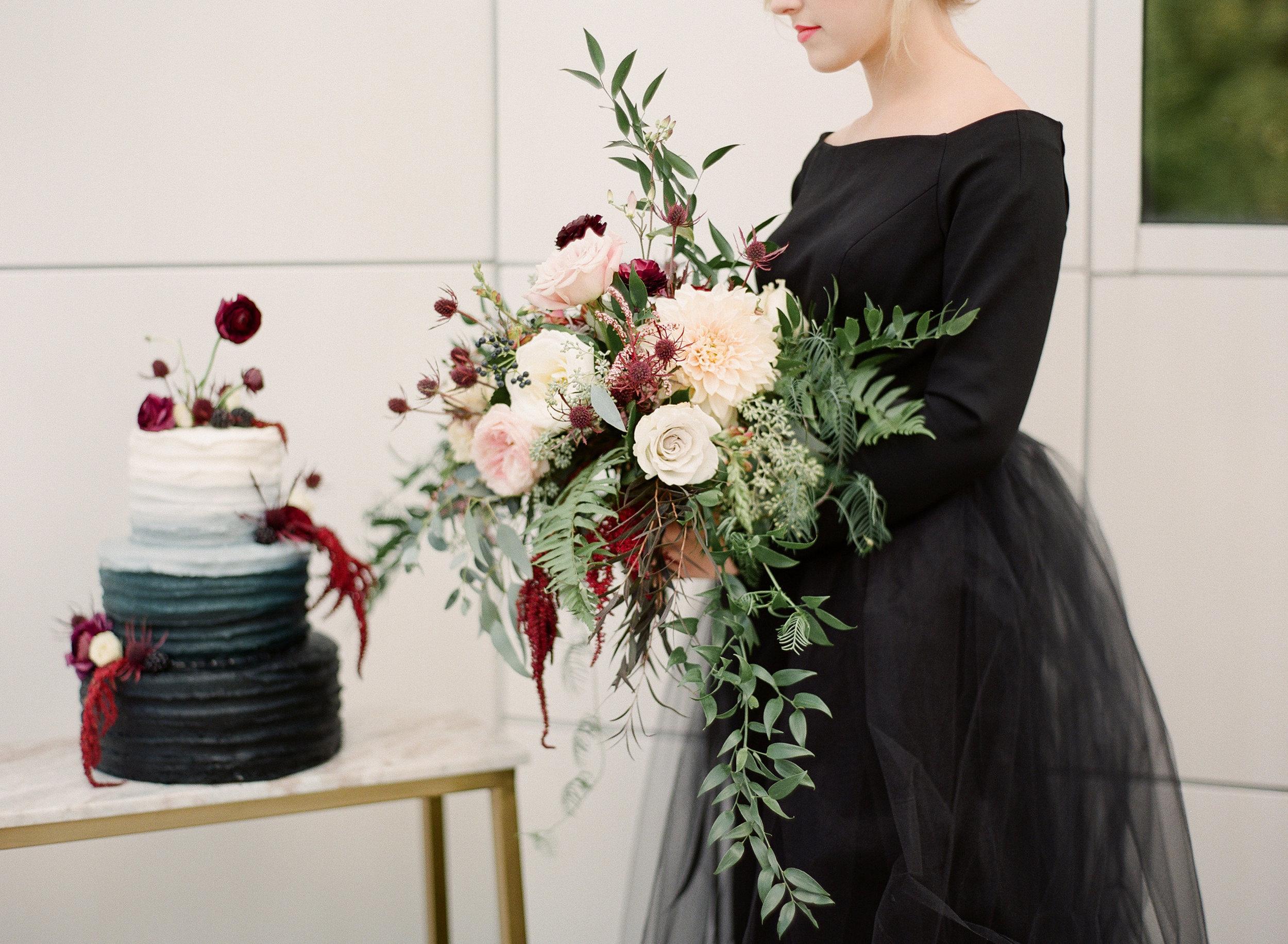 Black Dress Styled Shoot-11.jpg