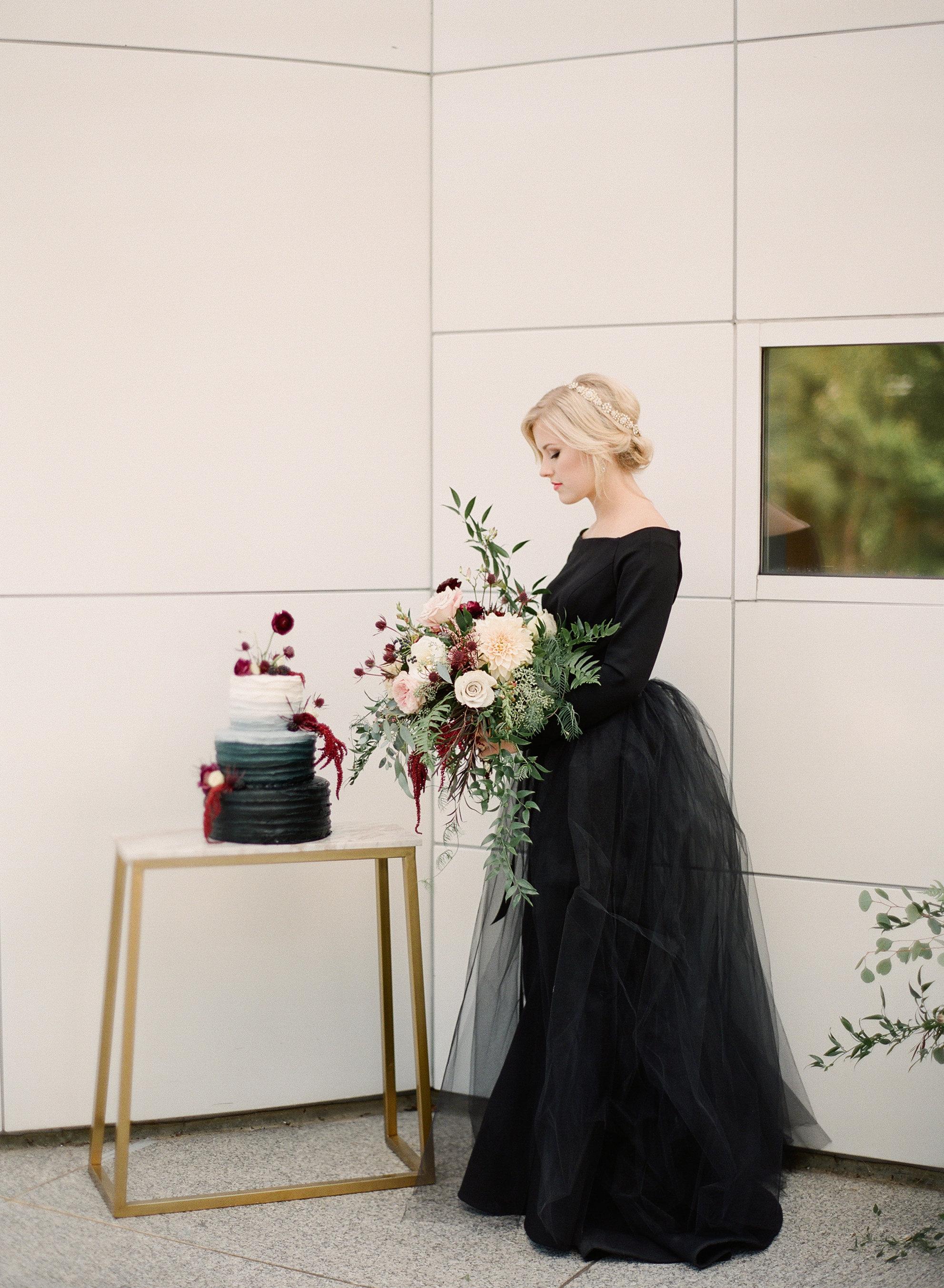 Black Dress Styled Shoot-10.jpg