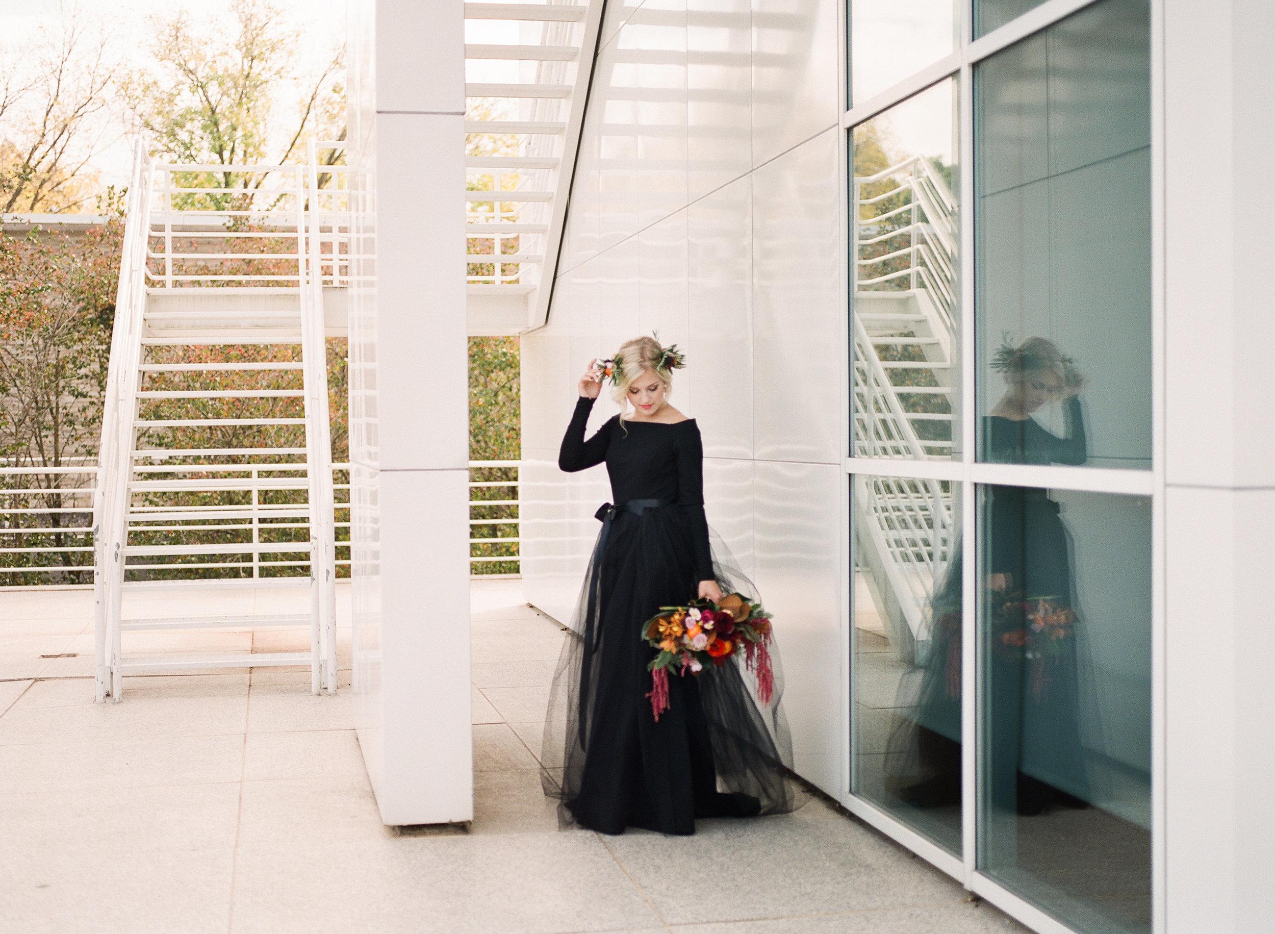 Black Dress Styled Shoot-56.jpg