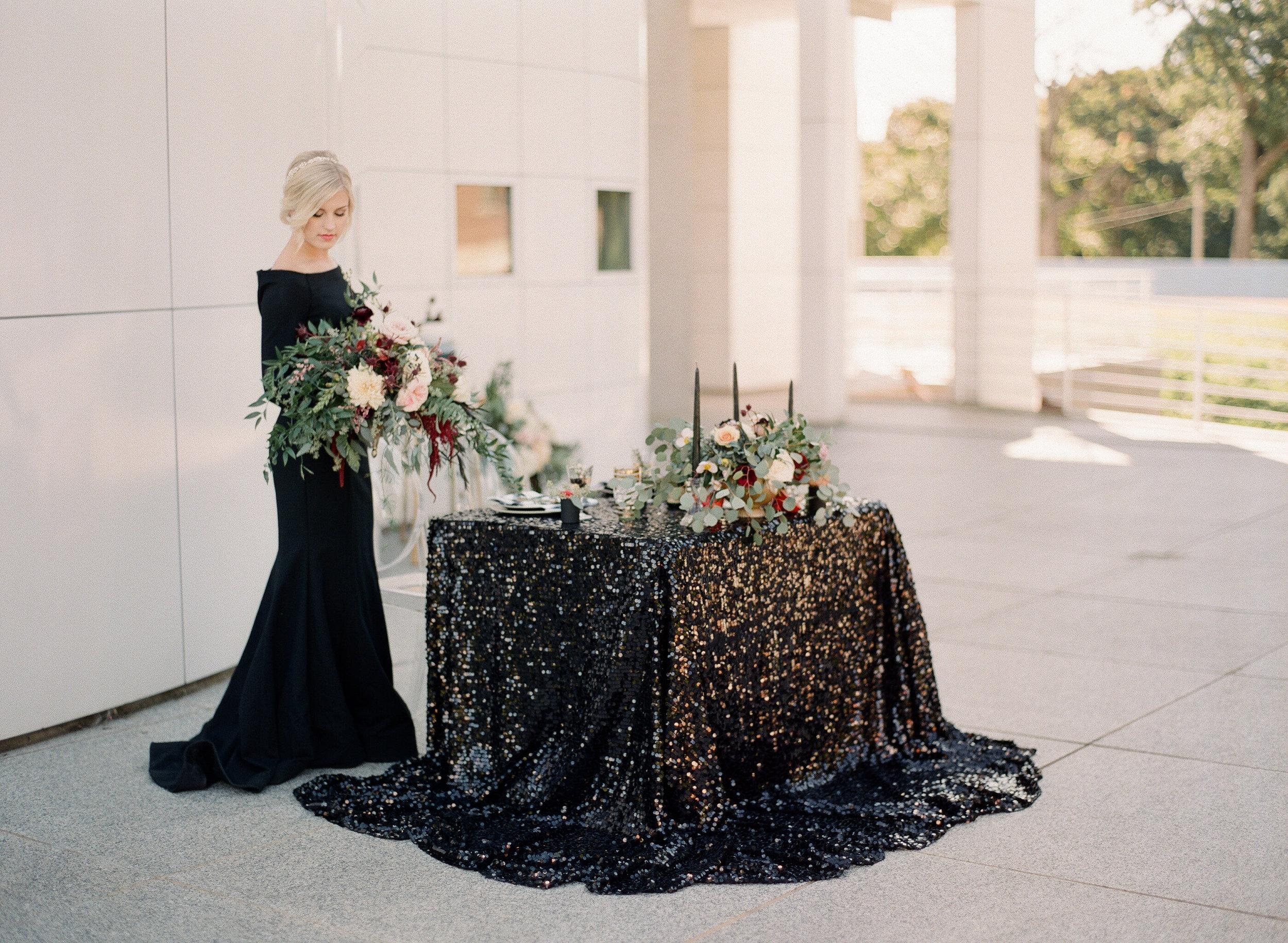 Black Dress Styled Shoot-83.jpg