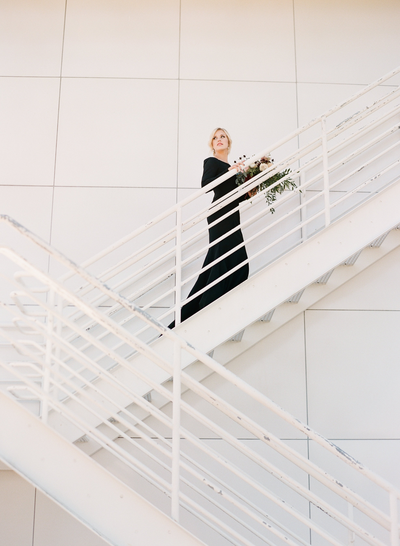 Black Dress Styled Shoot-142.jpg