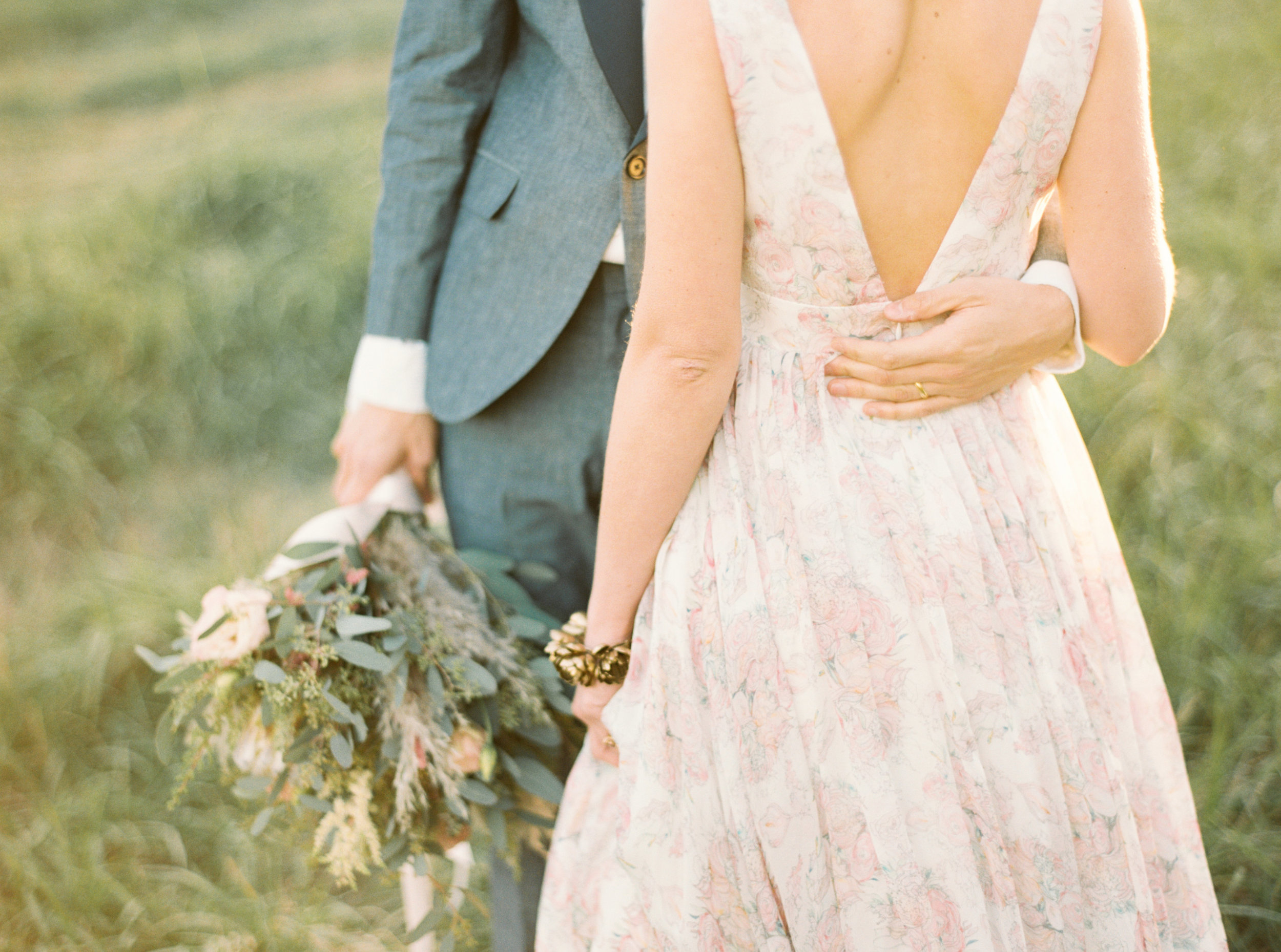 Sydney + Brian Styled Shoot (Film)-9.jpg