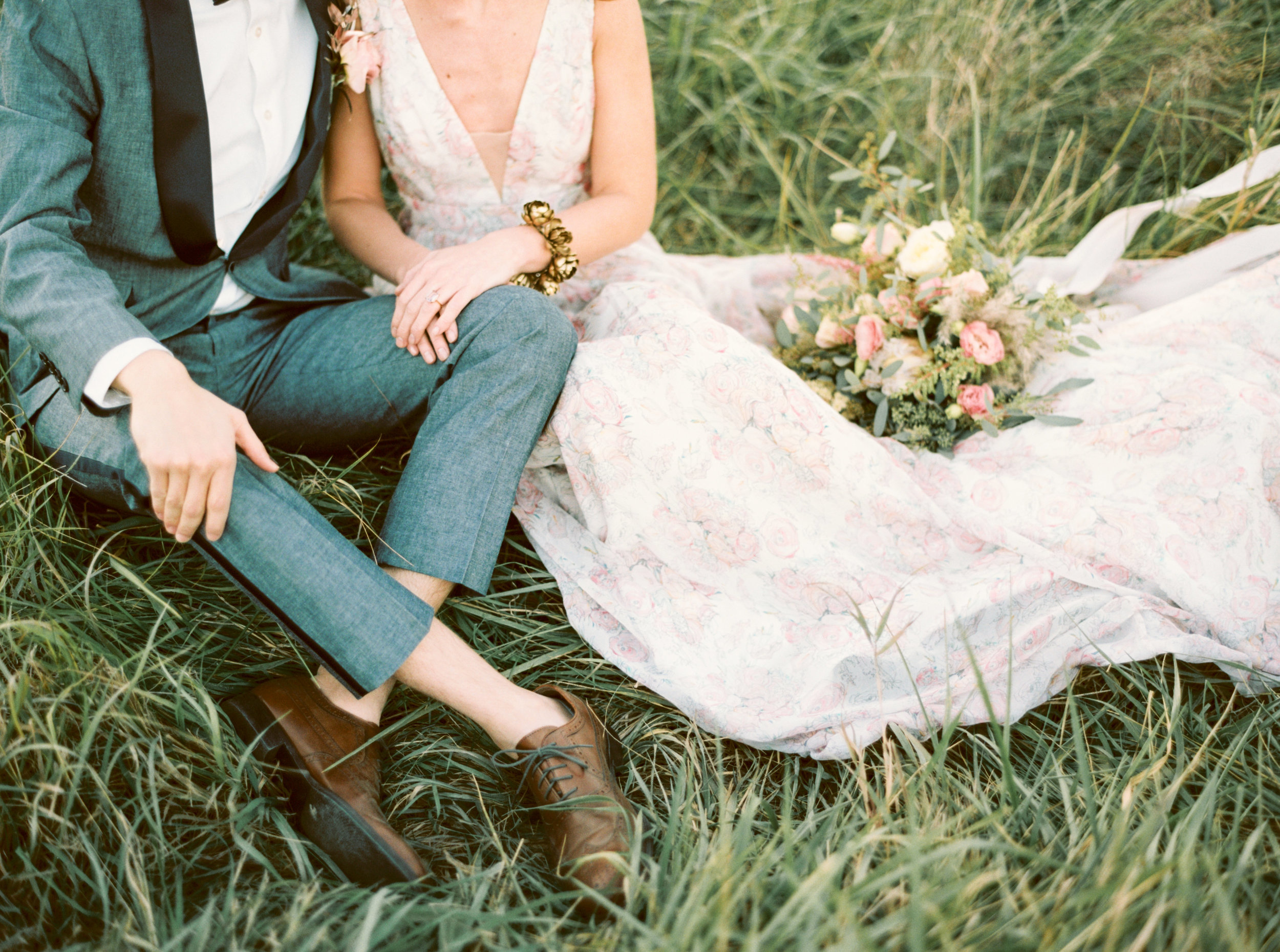 Sydney + Brian Styled Shoot (Film)-19.jpg