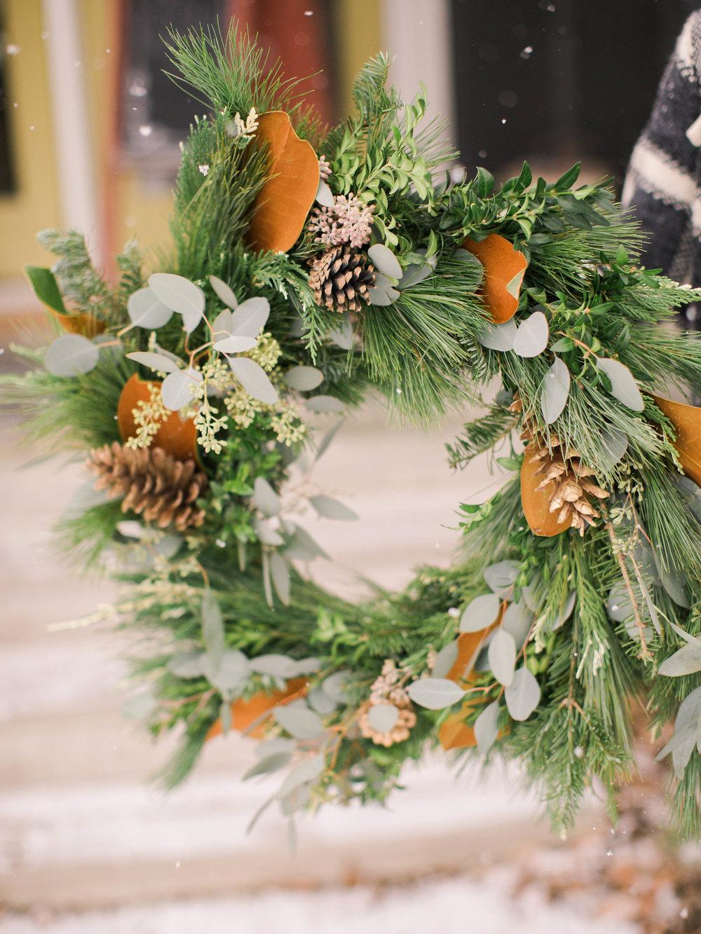 wreath26.jpg