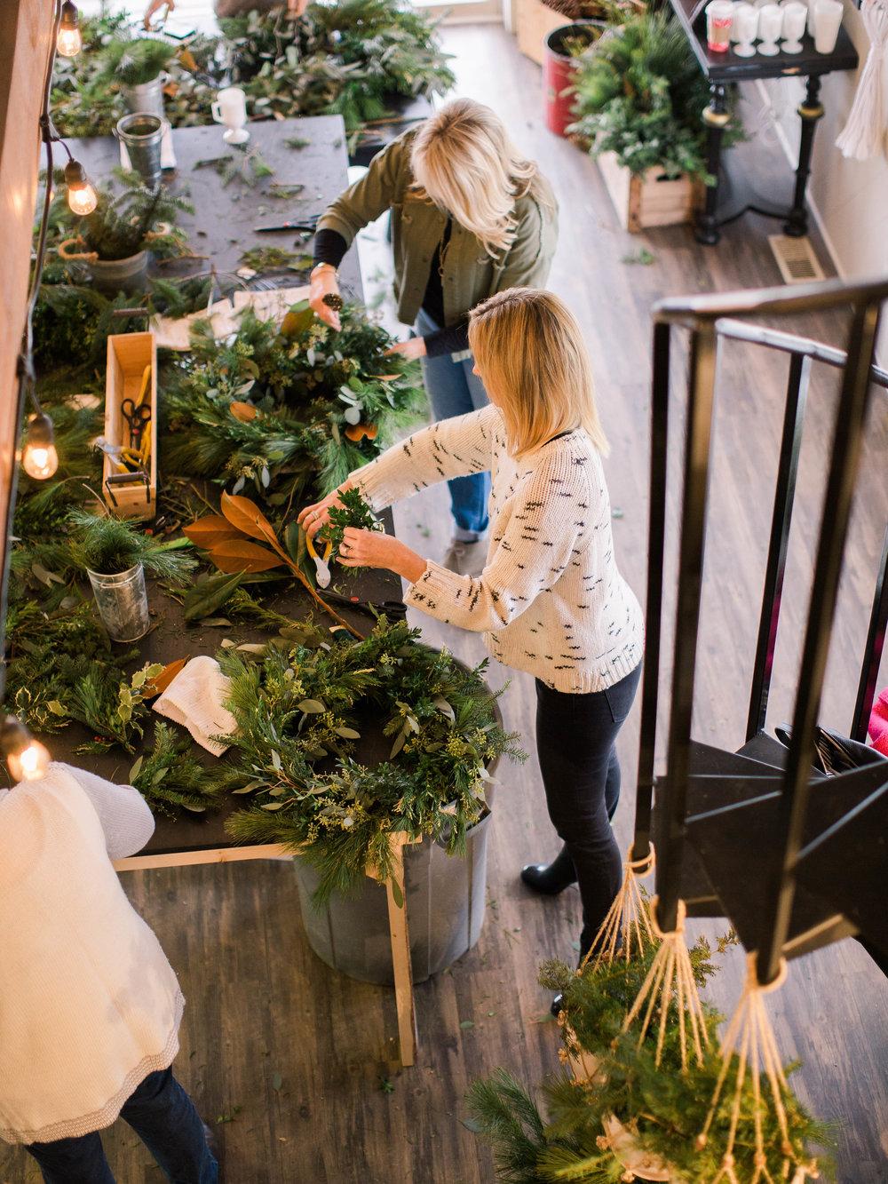 wreath44.jpg