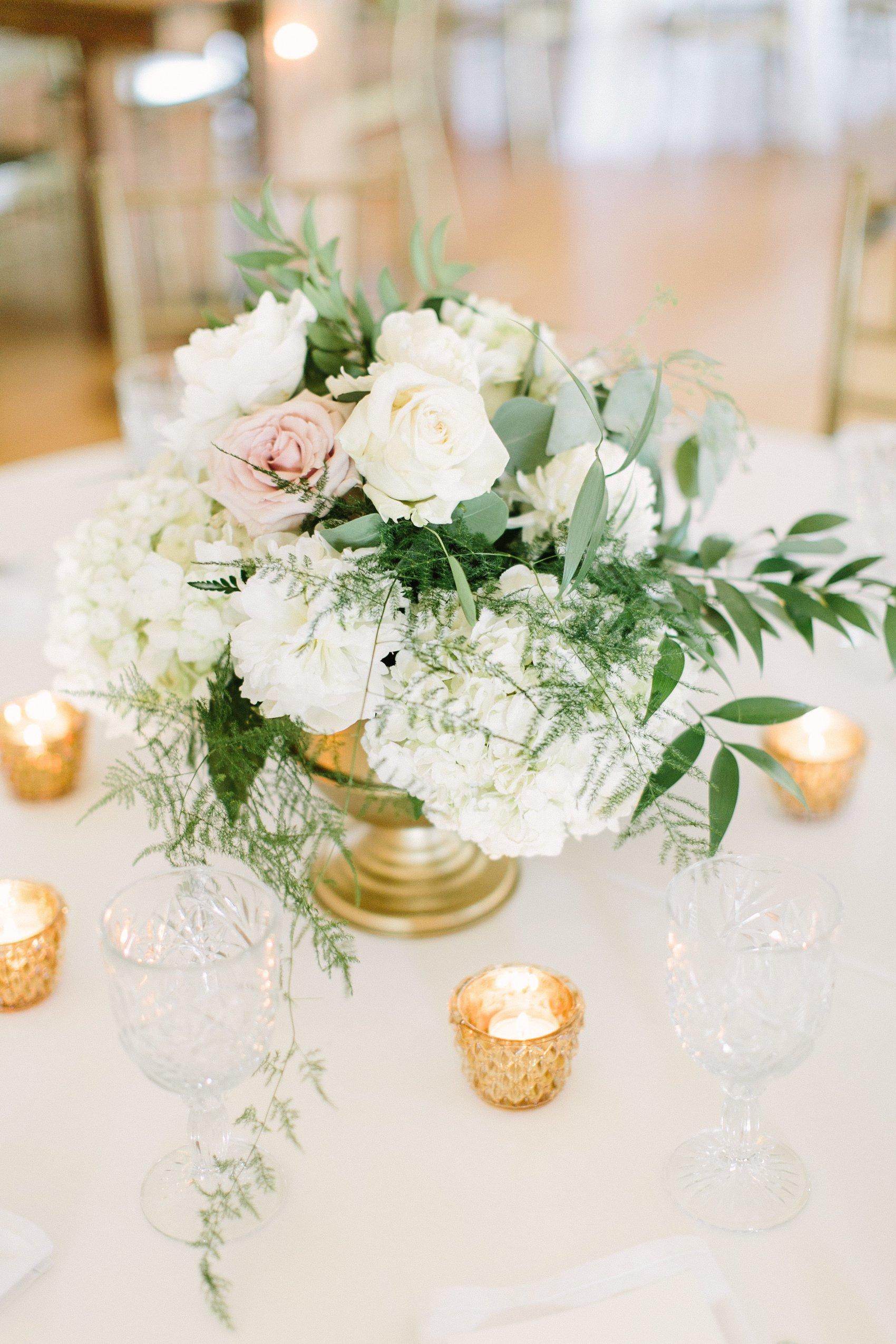 wedding_500 (1).jpg