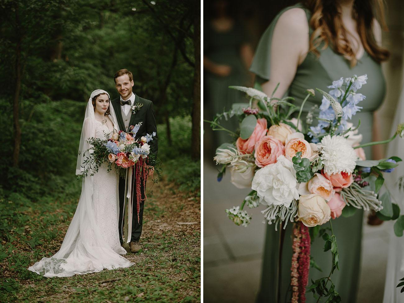 alexian-wedding-12.jpg