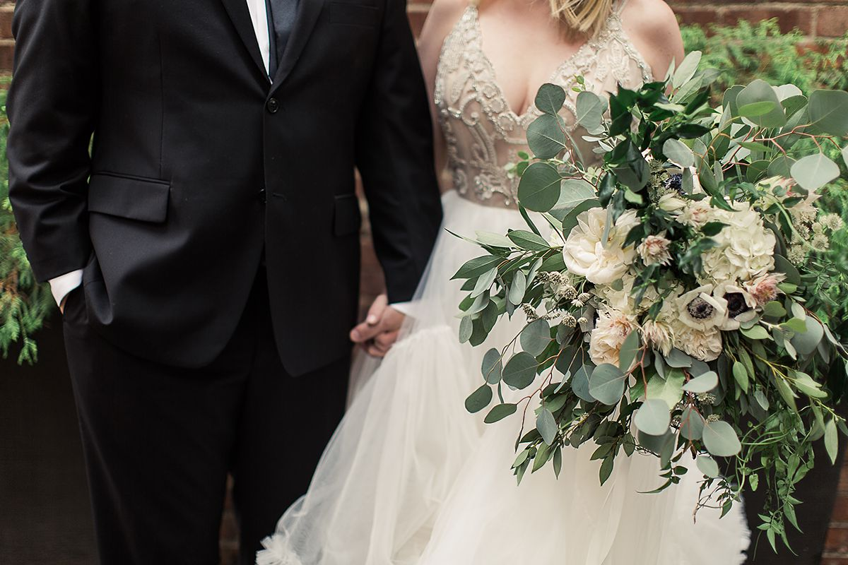 allen wedding99.jpg