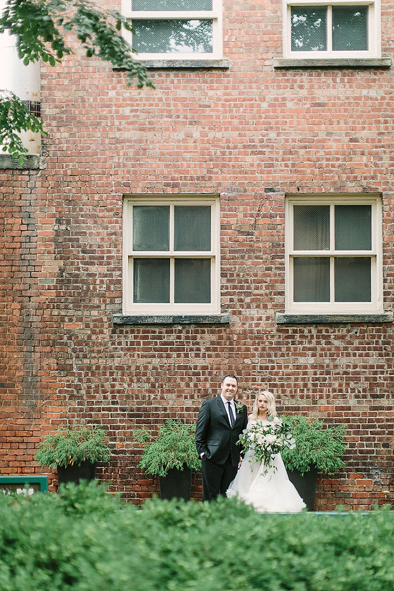 allen wedding92.jpg