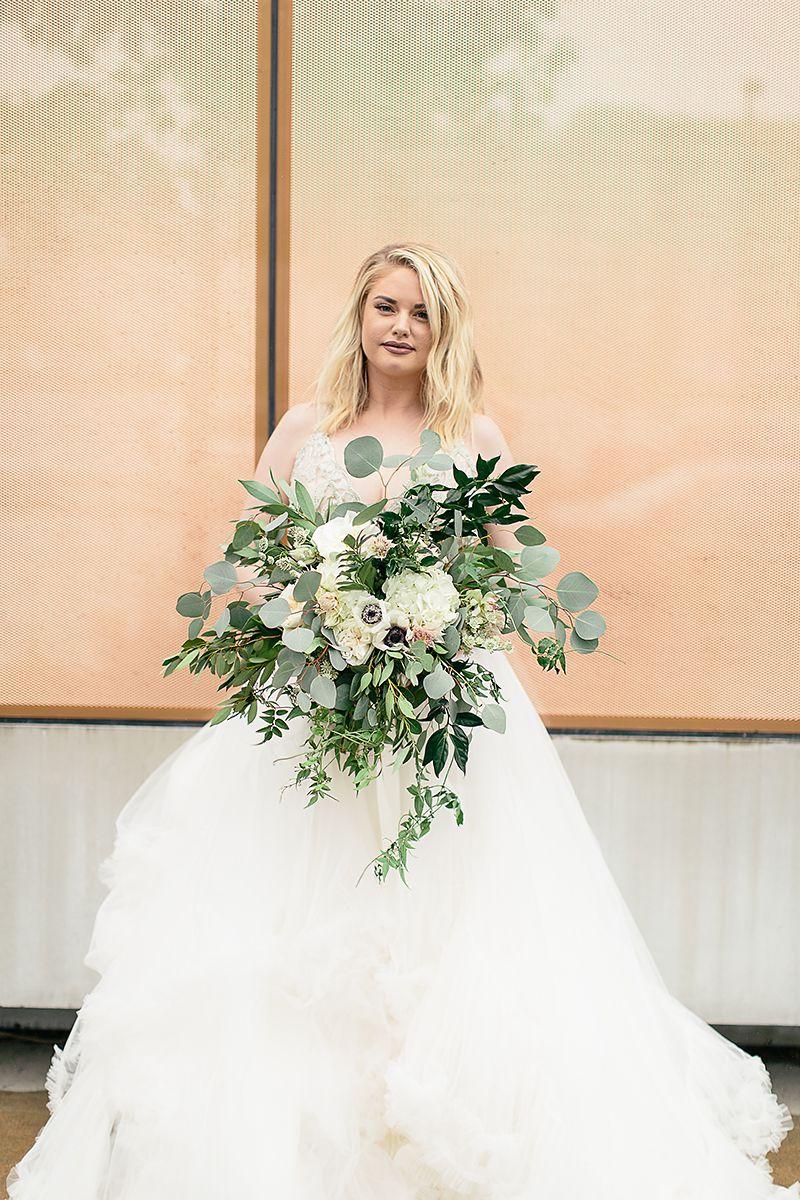 allen wedding119.jpg