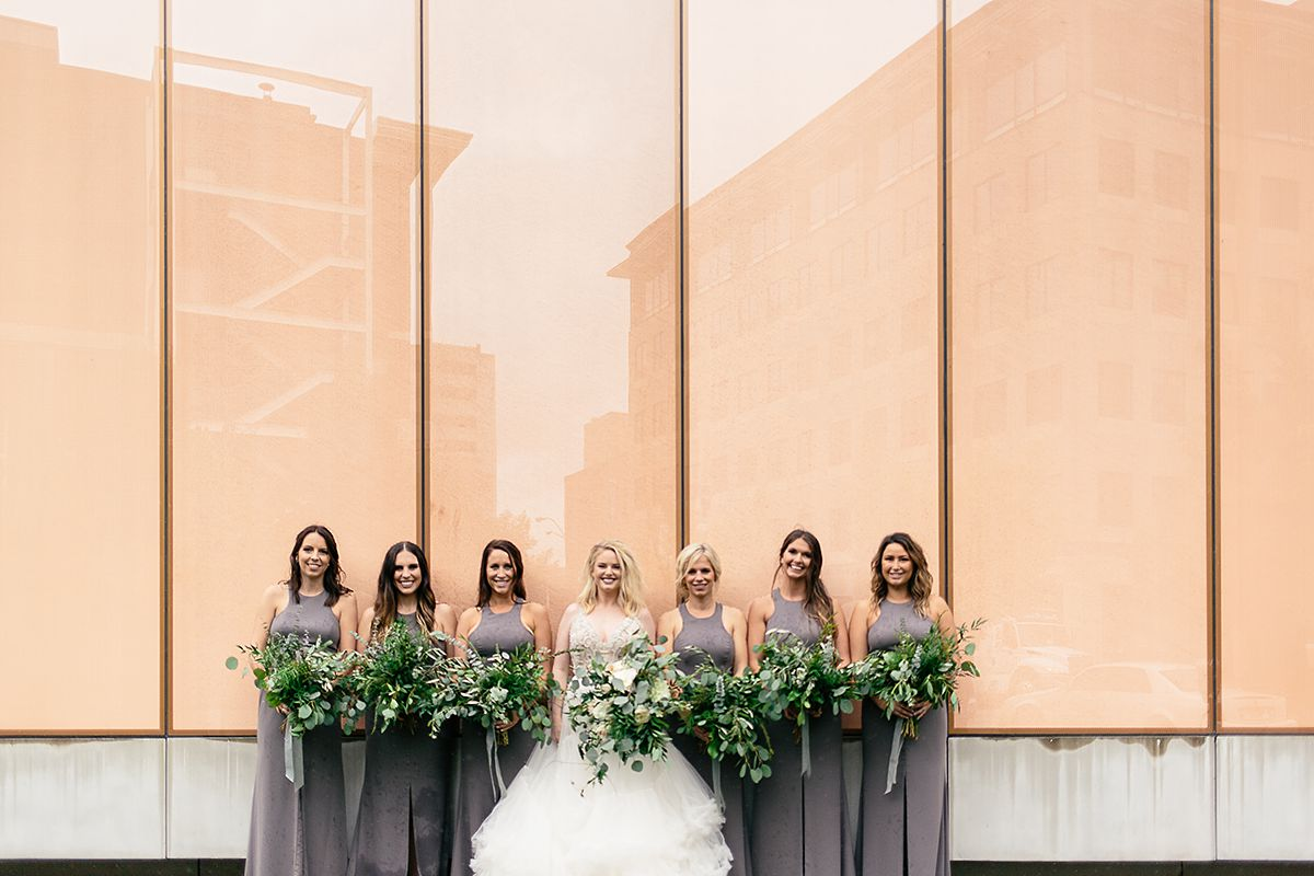allen wedding139.jpg