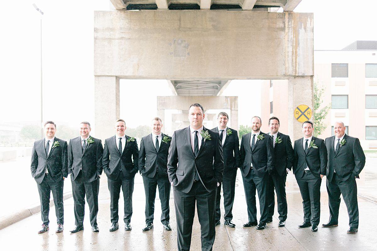 allen wedding176.jpg