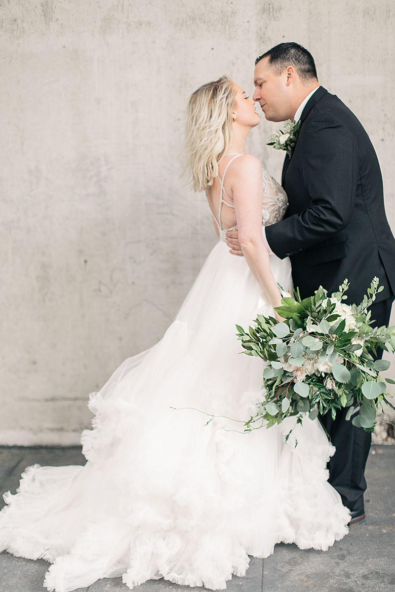 allen wedding267.jpg