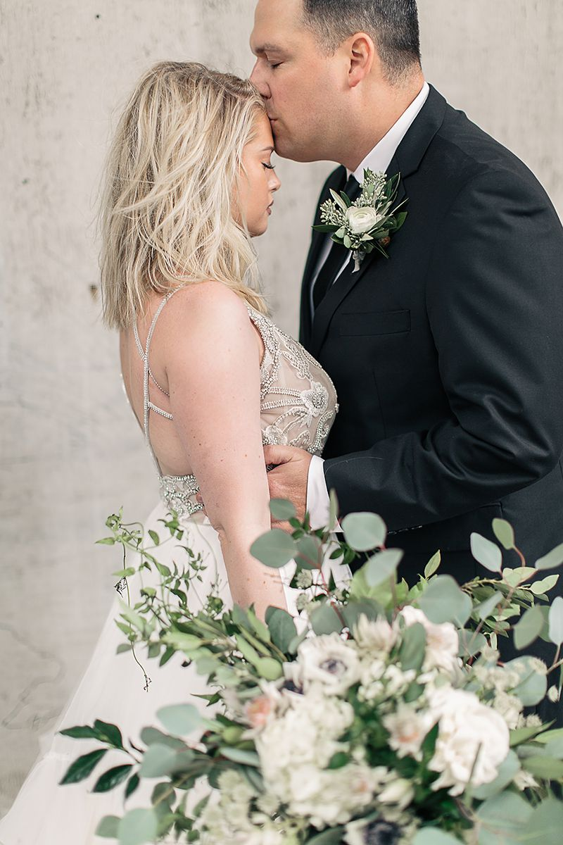 allen wedding275.jpg