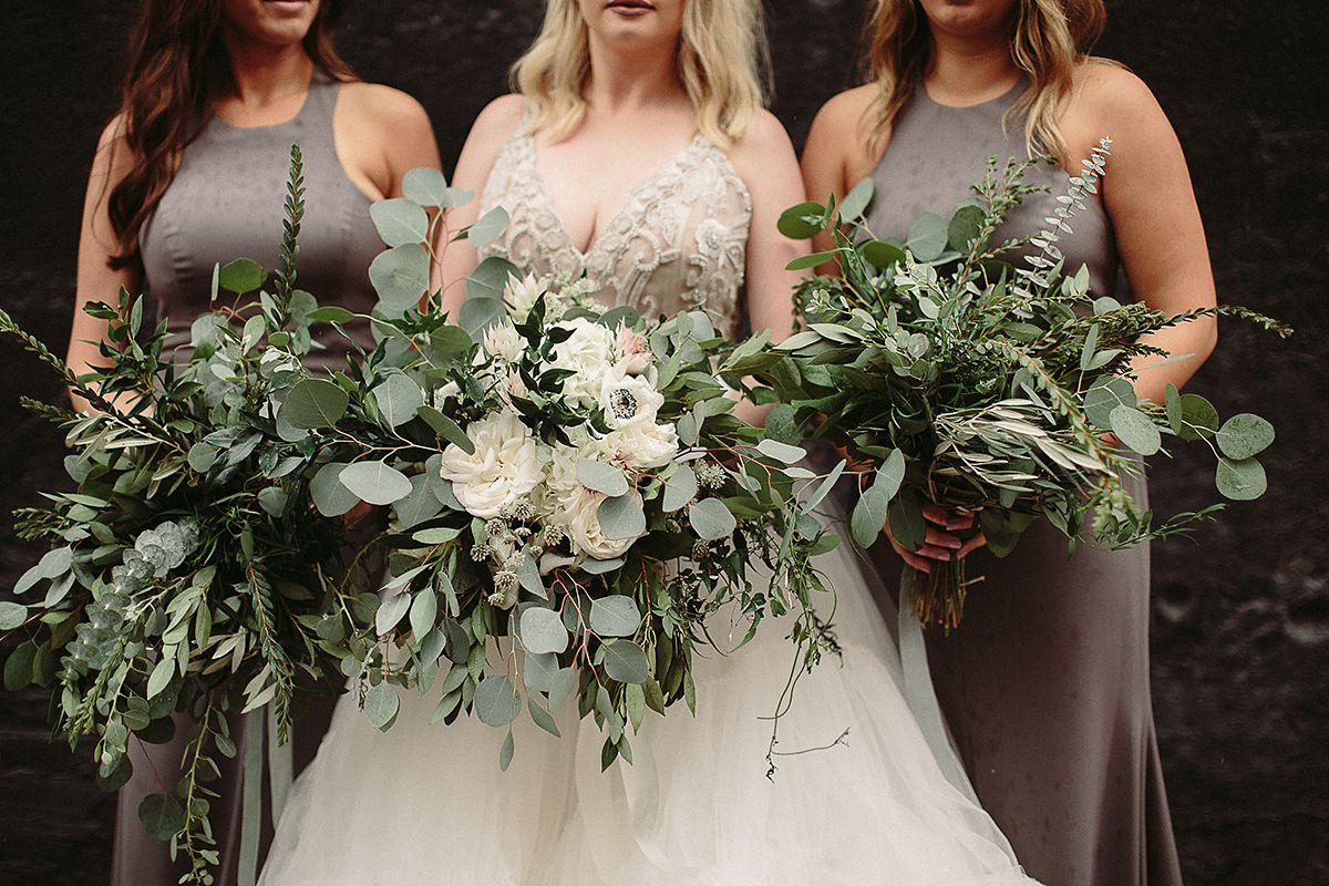 allen wedding340.jpg