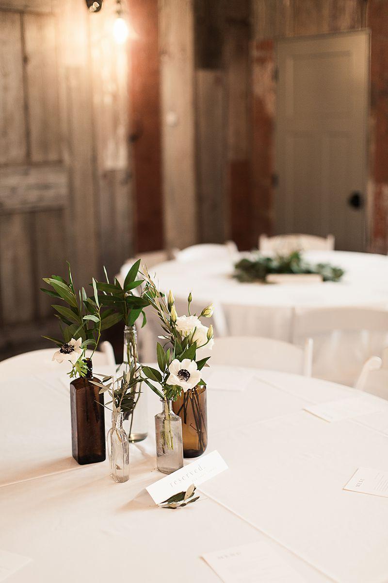 allen wedding354.jpg