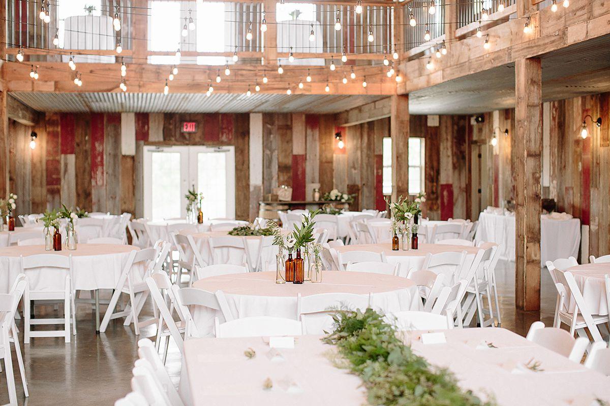 allen wedding367.jpg