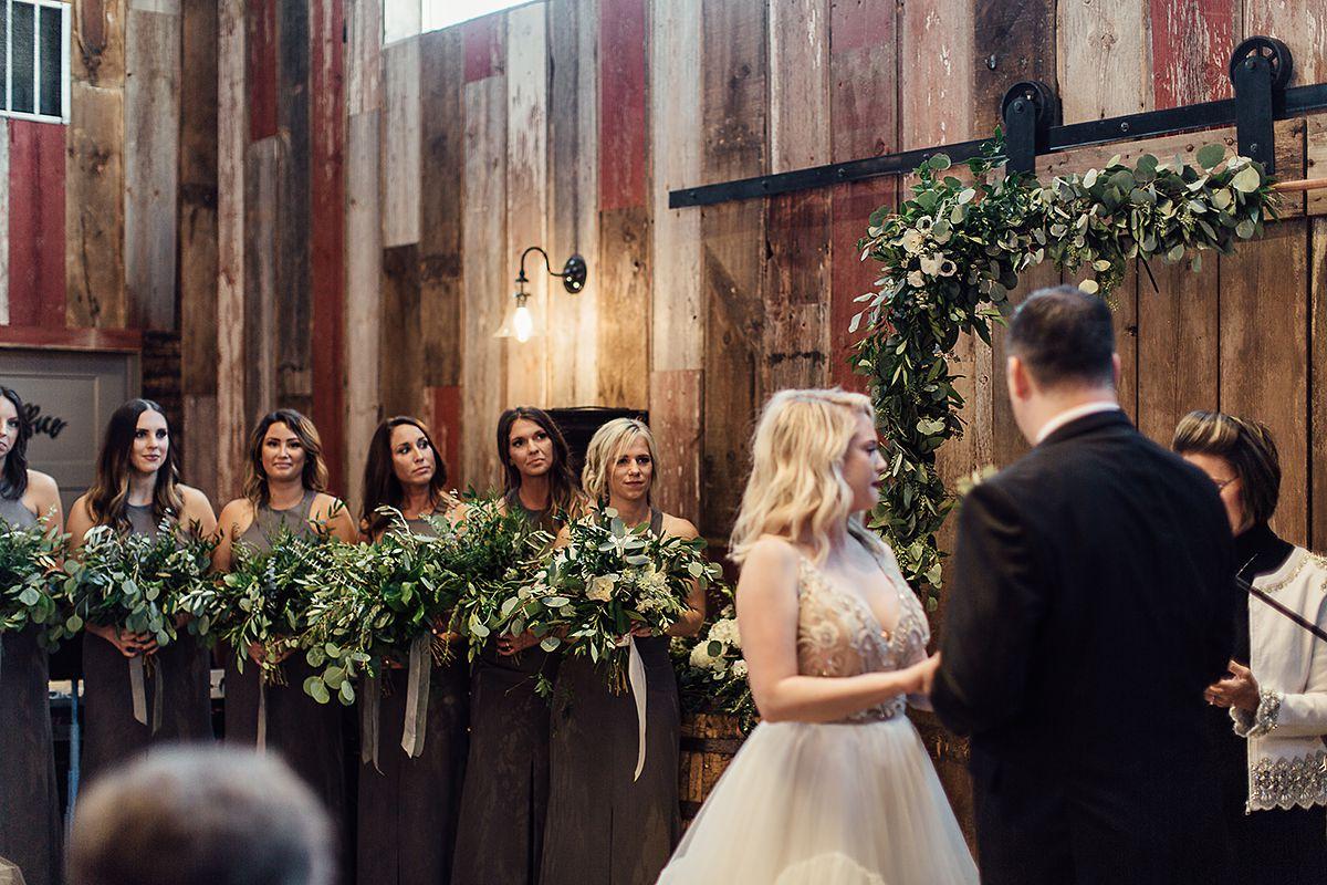 allen wedding506.jpg