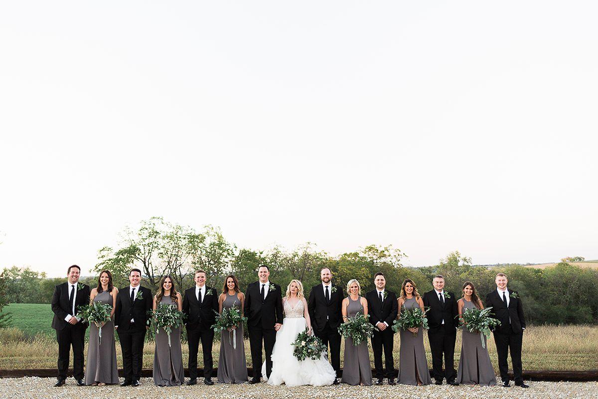 allen wedding599.jpg