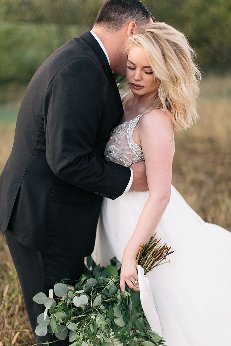 allen wedding633.jpg