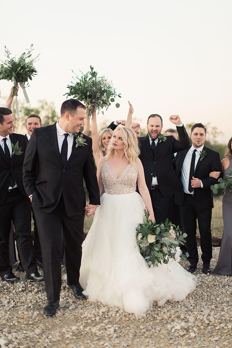 allen wedding601.jpg