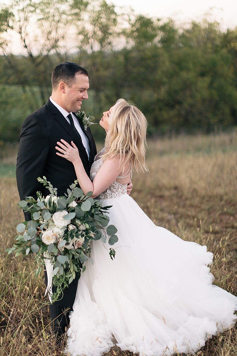 allen wedding635.jpg