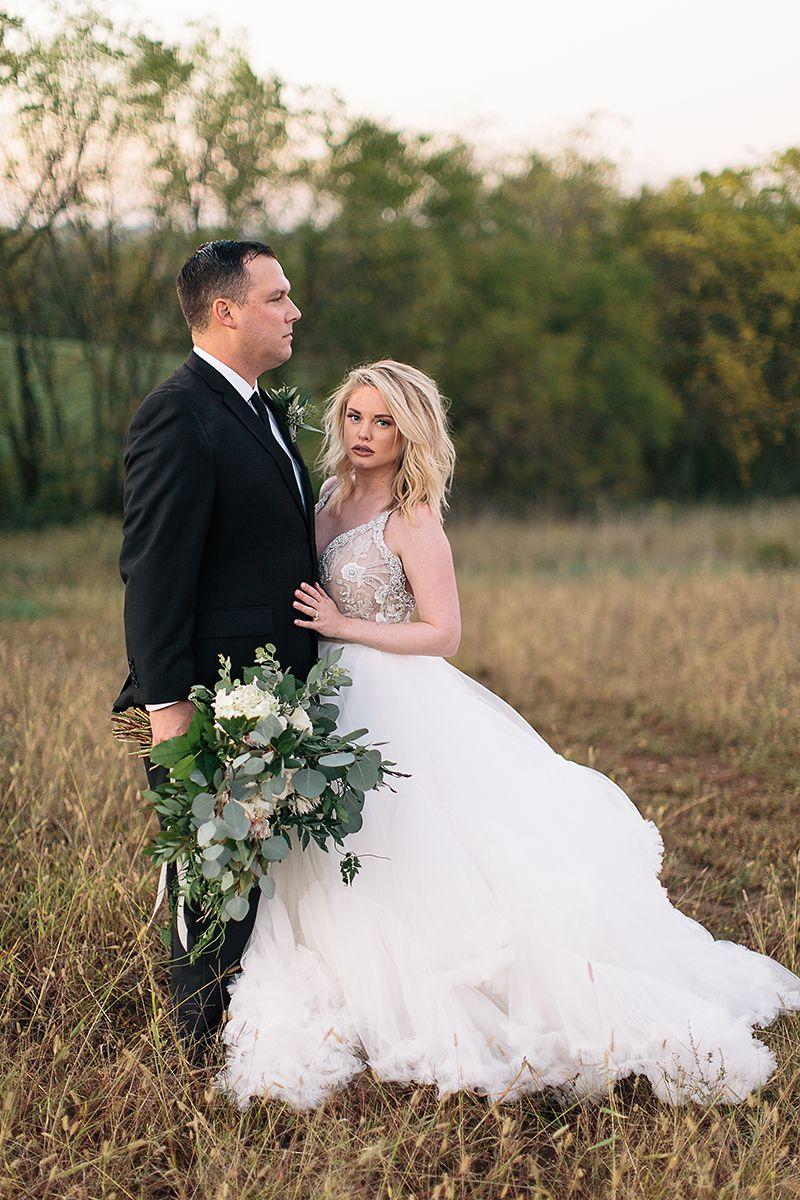 allen wedding642.jpg
