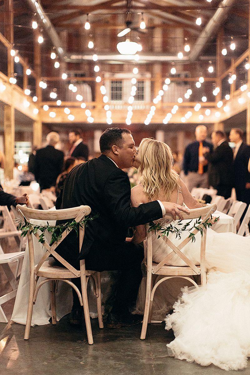 allen wedding813.jpg