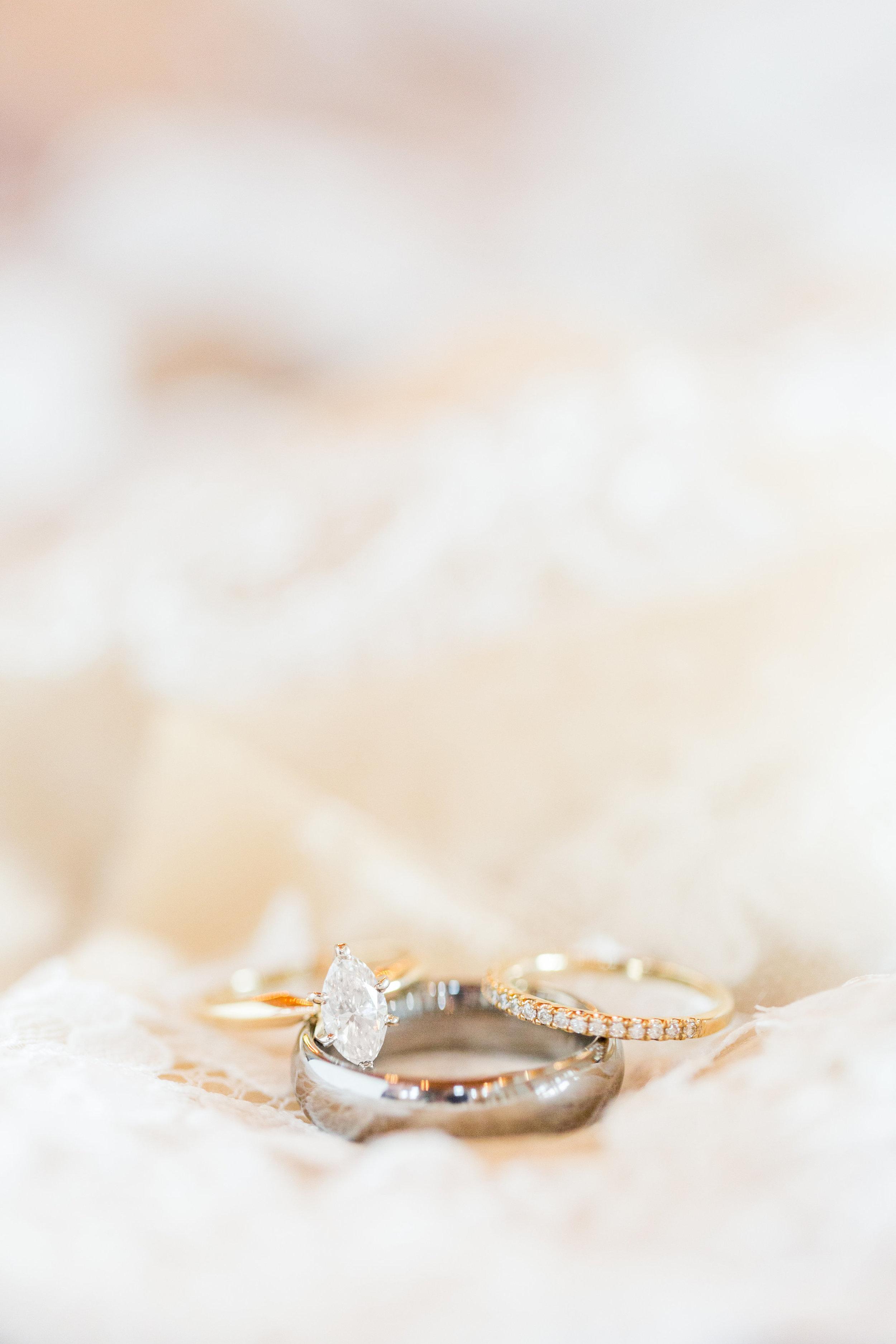 Jesse & Lauren Wedding_0019.JPG