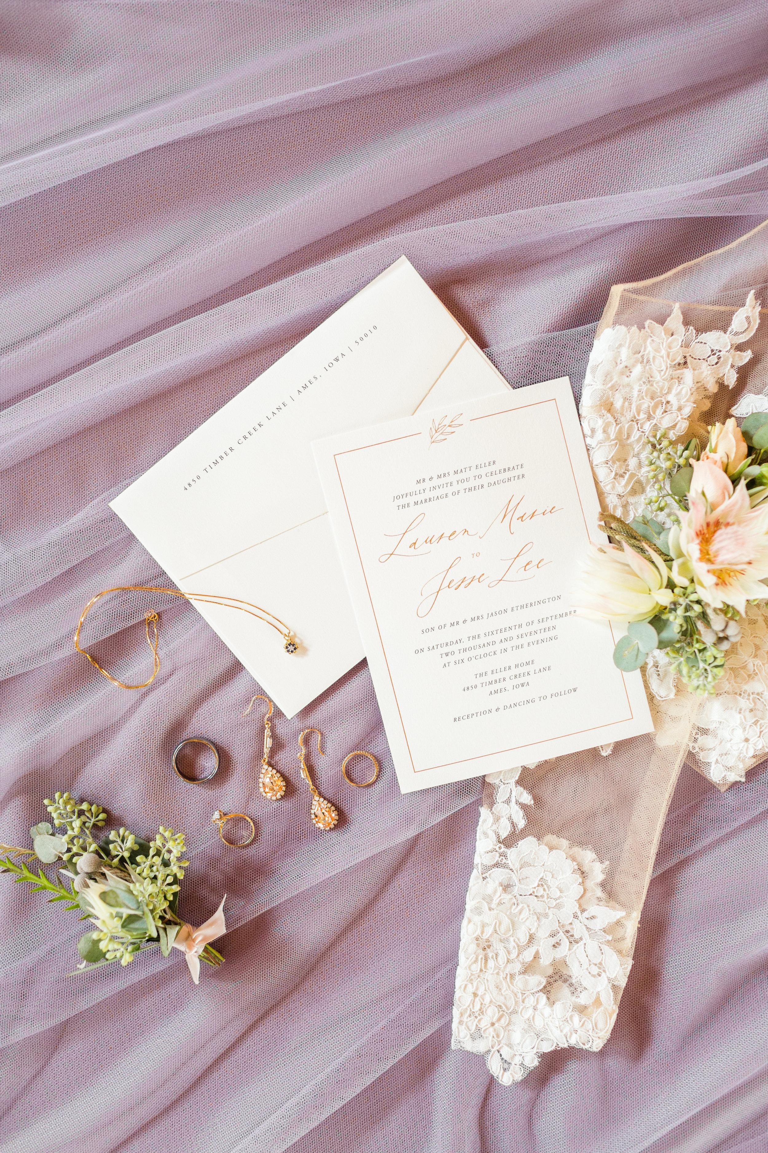 Jesse & Lauren Wedding_0009.JPG