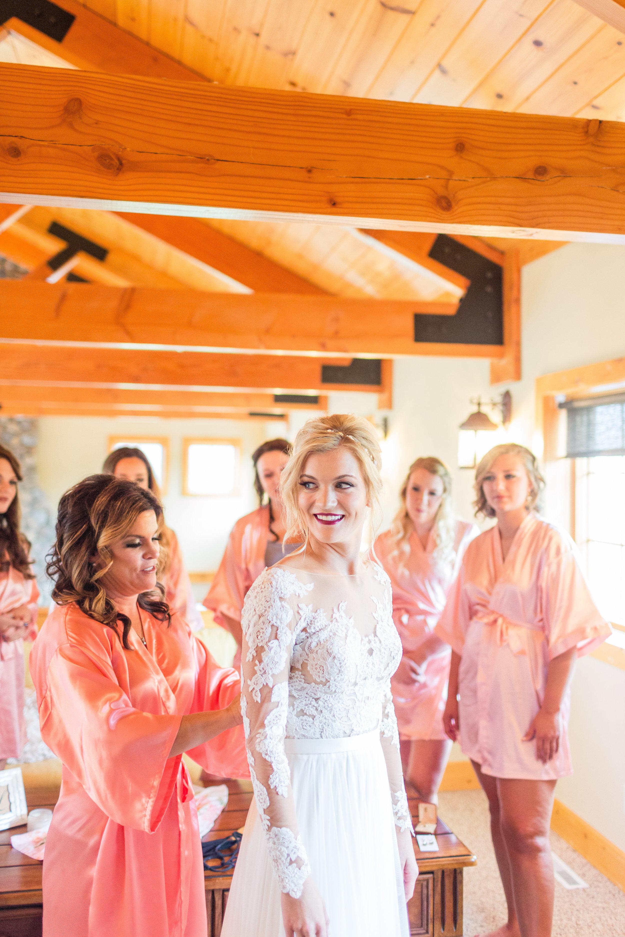 Jesse & Lauren Wedding_0068.JPG